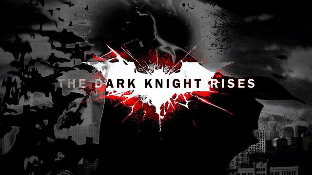 File:The dark knight rises.jpg