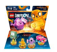 LEGO-Dimensions-Adventure-Time-Team-Pack-71246-2-1024x948