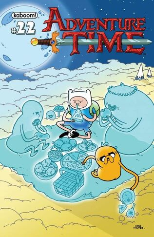 File:Adventuretime 22 cva copy.jpg