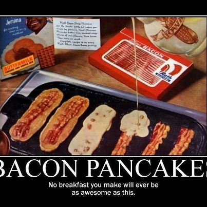 File:Bacon Pancakes 1.jpg