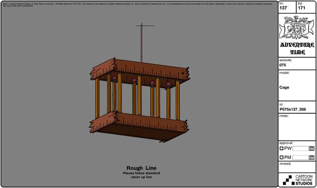 File:Modelsheet cage.jpg
