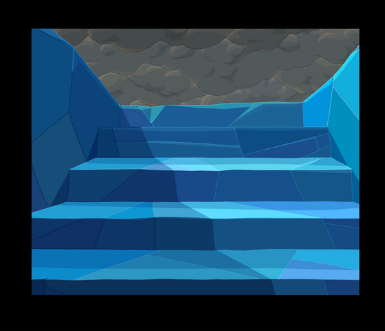 File:Bg s6e24 steps to top of ice tower.png