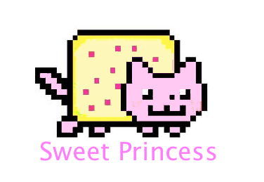 File:SweetPrincessNyanCat.jpg