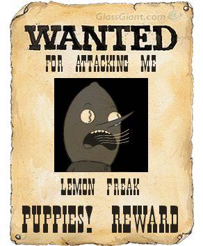 File:Wantedposter (1).jpg
