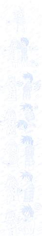 File:Snow comic.png