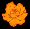 File:Flowerf.png
