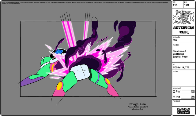 File:Modelsheet Blastronaut Exploding - Special Pose.png