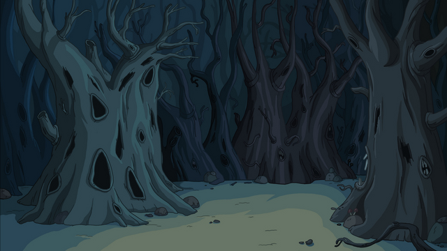 File:Bg s1e4 evilforest trees2.png