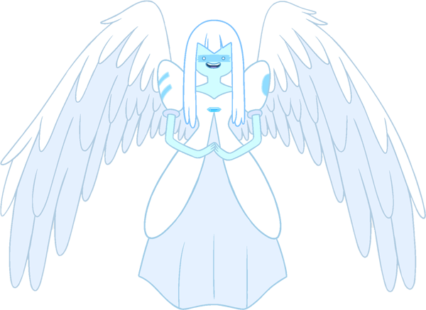 File:Guardian angel.png