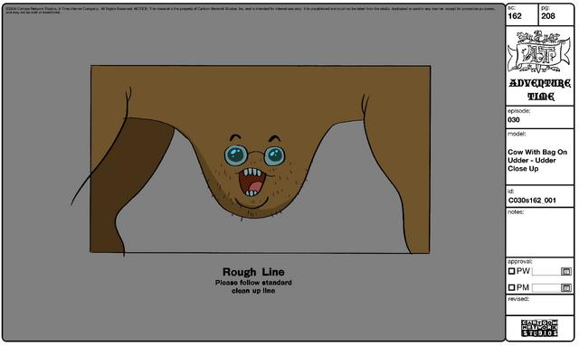File:Modelsheet cow udder closeup.png