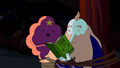 S6e9 LSP and Ice King.png