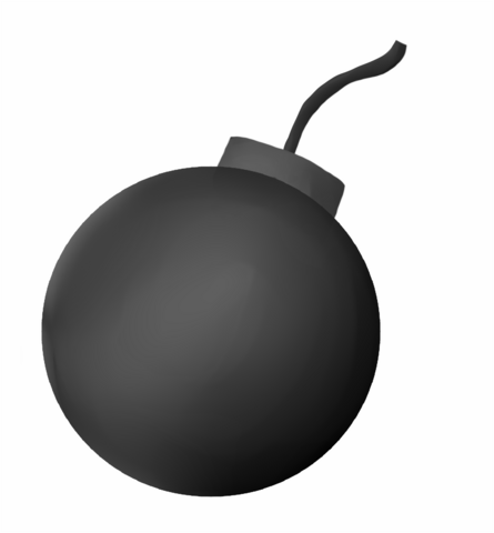 File:Lilbombie.png