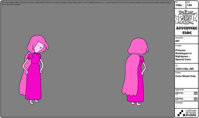 File:Modelsheet princessbubblegum innightgown - specialcolor.jpg