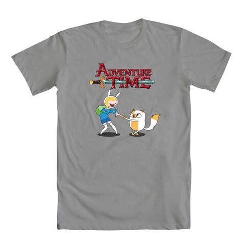 File:Fionna and Cake T-Shirt.jpg