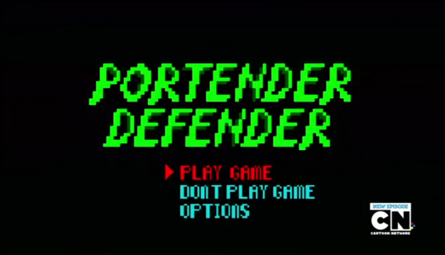 File:S4 E8 Portender Defender start screen.png