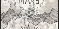 Margles