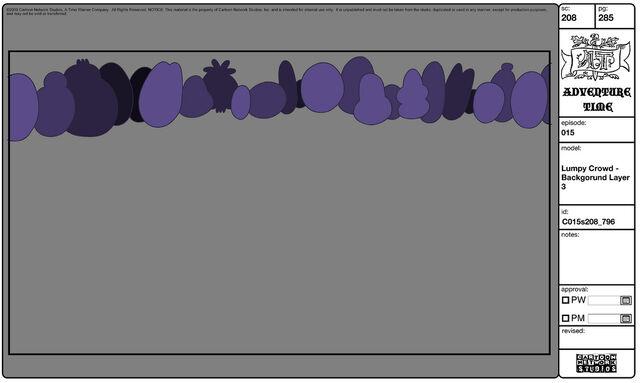 File:Modelsheet lumpycrowd - bglayer3.jpg
