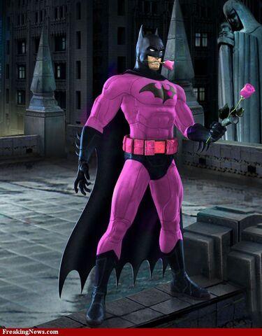 File:The-Pink-Knight-Batman--73195.jpg