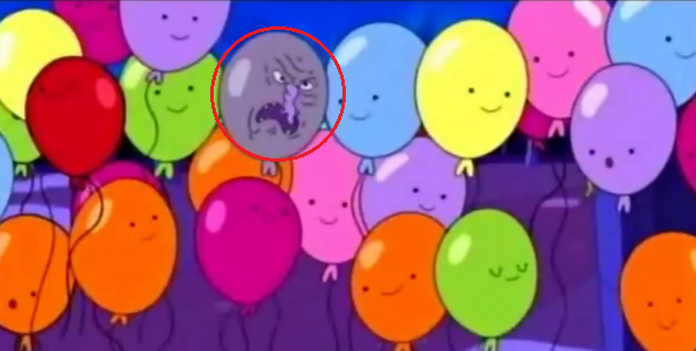 File:Buttmad balloon.png