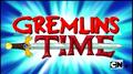 Thumbnail for version as of 16:32, September 27, 2012