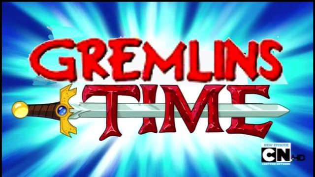 File:Gremlins Time.png