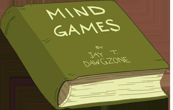 File:Mind Games.png