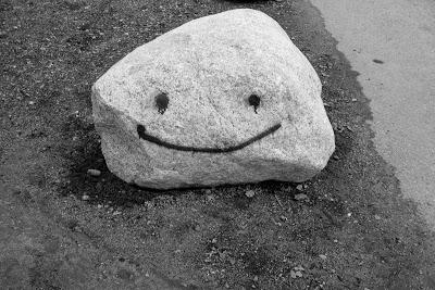 File:Rock face24.jpg