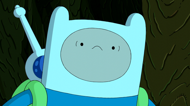 File:S6e28 Finn seeing his astral beast.png