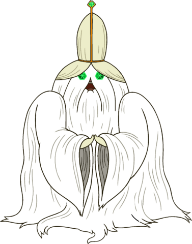 File:GM Wizard.png