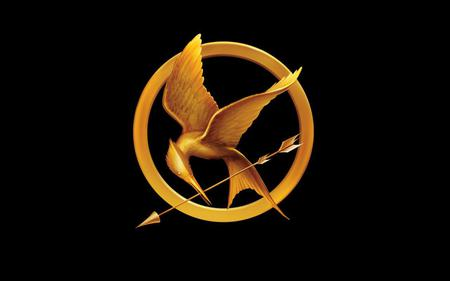 File:Mockingjay Pin.jpg