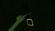 S8e28 Lock Light