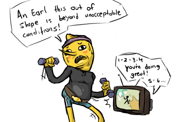 File:Earl y workout by skeledude-d5c5puz.png