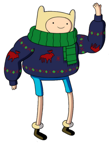 File:Finn sweater.png
