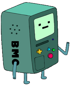 File:BeeMO.png