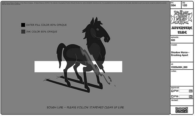File:Modelsheet shadowhorse - breakingapart.jpg