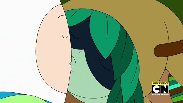 File:S7 E25 HW and Finn kiss 2.png