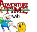 Adventure Time with Finn and Jake Wiki