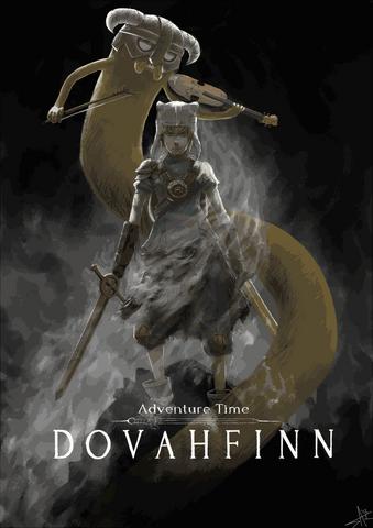 File:Dovahfinn.png