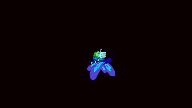 File:S6e28 Finn riding butterfly.png