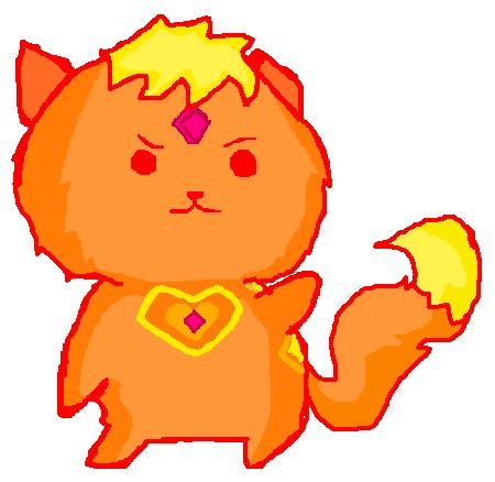 File:Flame FP.jpg