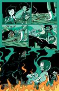 Marissue3 pg3