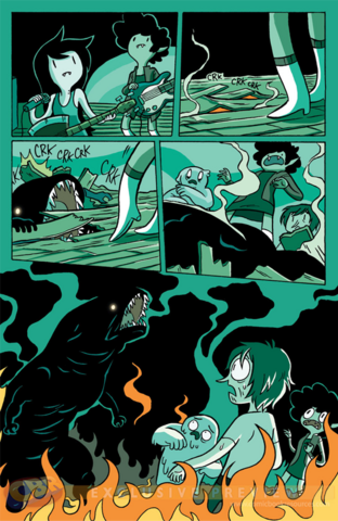 File:Marissue3 pg3.png