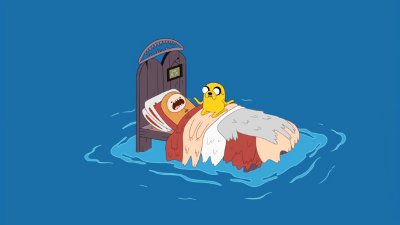 File:15653-adventure-time-with-finn-and-jake-ocean-of-fear.jpg