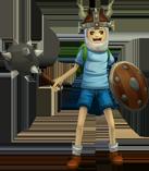 Finn viking