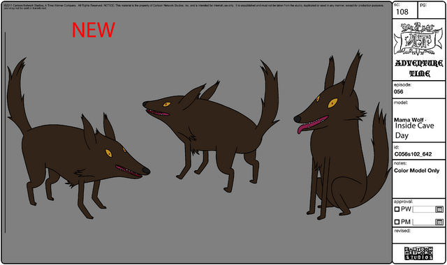 File:Modelsheet Mama Wolf - Inside Cave Day.png