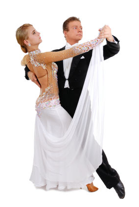 File:How-to-waltz.s600x600.jpg