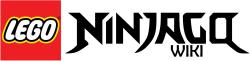 File:Ninjago.png