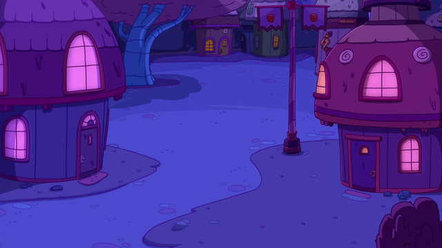 File:S7e26 Candy Streets.png