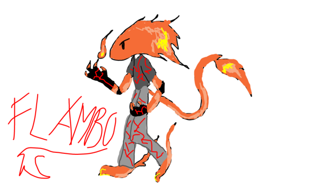 File:Upgraded Flambo.png