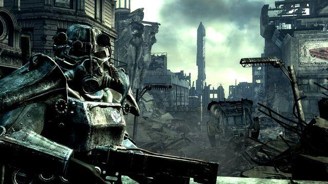 File:FO3-Capital-Wasteland.jpg